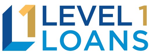 Level 1 Loans | Modeling Software & Services for Loan Assets