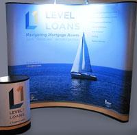 L1L Booth